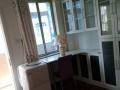 湖滨小区东区 3房2厅 家具齐全 豪华装修 拎包入住