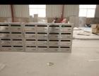 密集柜档案密集柜书架保险柜文件柜信报箱不锈钢信报箱图书馆书架