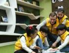 幼兒英語培訓外教英語趣味英語凱頓兒童美語。