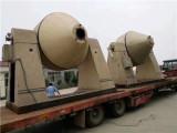 二手喷雾离心干燥机,济宁二手干燥机设备供应商