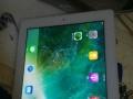 iPad4国行64g平板白色