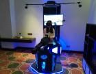 VR设备出租