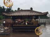 广州不锈钢雕塑生产商-大型雕塑定制-百年盛业优选厂家