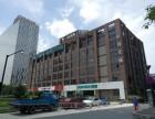 杭州西湖区小型办公室出租,环境漂亮,就餐交通方便