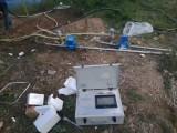 BJ-600高压旋喷灌浆记录仪 简易型
