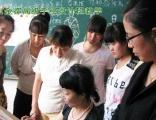 高级服装设计师班学制3月零起步学