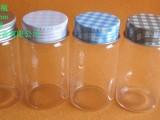 杭州莱伯斯100ml高硼硅透明玻璃样品瓶试剂瓶