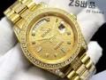 漳州高仿手表那里卖,电话是多少