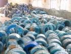 回收各种库存积压处理轴承 进口国产轴承 拆机轴承
