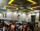 深圳宝安西乡固戍网吧转让 休闲娱乐 商业街卖场