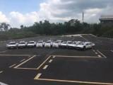 白马凼学车驾校位置一人一车练车