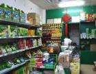 无转让特产旅游超市招租 东盟特色餐饮 特色商品