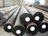 供应电工纯铁棒 原料纯铁