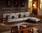 家具维修拆装、地板翻新、沙发翻新油漆修复 五金更换