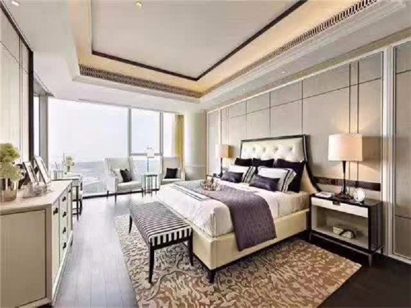惠州小产权房 富士名苑 较便宜的小产权房 均价2650
