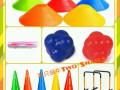 两只蜗牛 儿童体育器材 专业优质产品批量低价采购