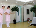 沈阳市和平区中泰肛肠医院,QQ在线咨询