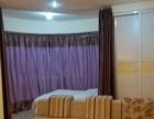 湘雅附二医院附近月租房一室一厅能做饭