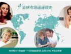 南京威能壁挂炉(各点~售后服务热线是多少电话?
