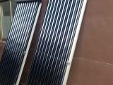 【特价】U形管太阳能集热器10管 承压模