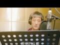 杭州宏人录音棚