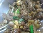 五星级烧腊培训洞庭铁锅鸭手撕鸡培训加盟 卤菜熟食