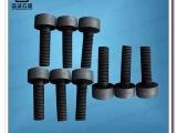 供应真空炉石墨配件厂家 订制各种真空炉石