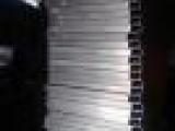 直销丝印铝框印刷铝框丝印器材 印花铝框 丝印网版铝框