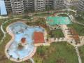 广安广安城区南苑 3室2厅2卫 109.76平米现房个人非中