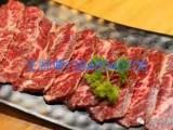 日本烤肉汁厨师技术培训