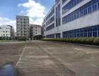 宝龙工业区大型厂房出租可分租