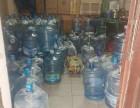 天然山泉桶装水全市配送速度最快