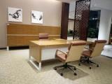 低价处理办公家具,班台 文件柜 沙发 茶几 会议桌 洽谈桌等