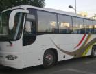 上海到秦皇岛汽车直达客车-汽车(在哪坐车)多少钱+几点到?