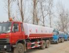 方正县专业市政管道河道清淤检测封堵抽化粪池泥浆