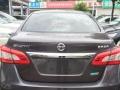 日产 轩逸 2014款 1.6 自动 XV尊享版质量三包车 可按