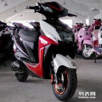 绵阳二手摩托车,绵阳二手电动车交易市场,点这里