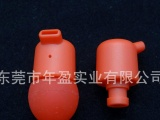 长期供应自主研发高品质塑胶耳机耳壳258