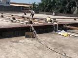 防水补漏,地坪漆
