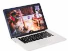 各品牌笔记本电脑ipad电视免押出租