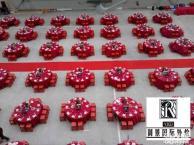 惠州婚庆酒席工厂周年庆公司年会朋友聚会开业庆典上门包办