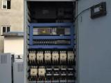 池州EPS应急电源 池州市消防泵自动巡检柜厂家