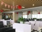 丰臣国际广场 精装修250平 带家具