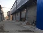 大桥镇 大吴村厂房 仓库 600平米