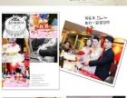 佛山首席化妆师新娘妆团体妆,年会妆,各种妆,摄影