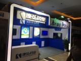 2019杭州文博会,展台设计搭建,搭建商