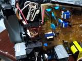 郎溪 一家维修打印机复印机维修公司