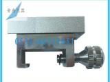 台湾彦大成人硅胶管路呼吸回路ENT-2023-01