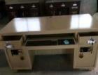 档案室档案柜 保险柜