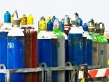 天河区天园街氧气工业气体采购平台